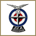BRM Association, Chateau Impney Hill Climb, Droitwich