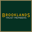 Brooklands Trust Members, Chateau Impney Hill Climb, Droitwich