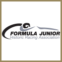 Formula Junior Historic Racing Association, Chateau Impney Hill Climb, Droitwich