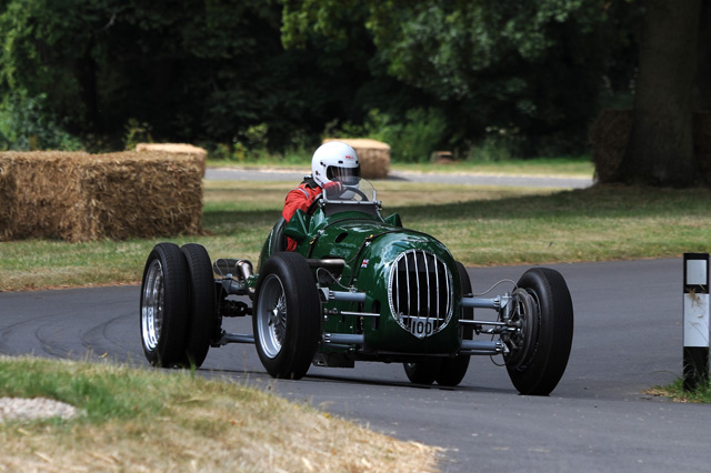 Hill Climb Racing Cars For Sale